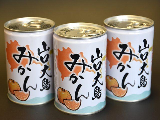 みかん缶詰(JA)